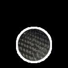 kevlar button